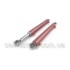 Гидроцилиндр ГЦ-80.55.400.240У