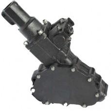 Гидроусилитель руля трактора ГУР Т-150К 151.40.051-1