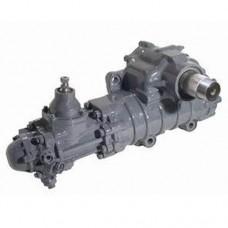 Механизм рулевого управления 4310-3400020-01