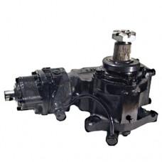 Механизм рулевой с распределителем 64229-3400010-01