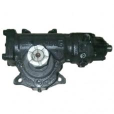 Механизм рулевой с распределителем 64229-3400010-40