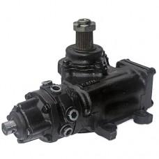 Механизм рулевой с распределителем 64229-3400010-50