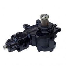 Механизм рулевой с распределителем 64229-3400010-60
