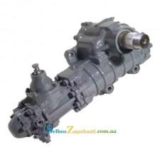 Механизм рулевого управления КАМАЗ 6540 6540-3400020-01
