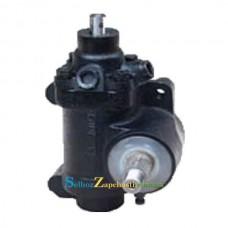 Механизм рулевого управления ШНКФ 453461.123
