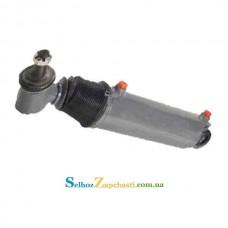 Гидроцилиндр поворота МАЗ 5336-5433 цилиндр гидроусилителя ЦГ 80-280 5336-3405005-02