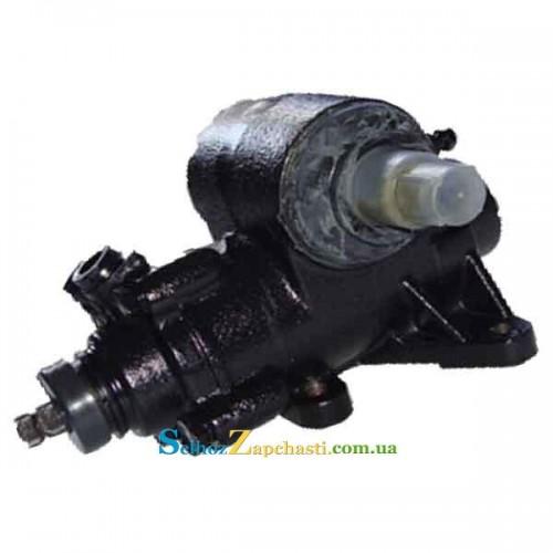 Механизм рулевого управления ШНКФ 453461.133-60