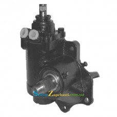 Механизм рулевой со встроенным гидроусилителем ШНКФ 453461.135
