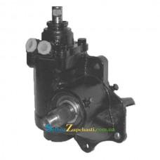 Механизм рулевой со встроенным гидроусилителем ШНКФ 453461.135-10