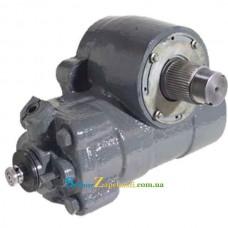 Механизм рулевого управления ШНКФ 453461.400-20