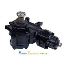Механизм рулевой с распределителем 64229-3400010-80