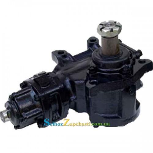 Механизм рулевой с распределителем 64229-3400010-90
