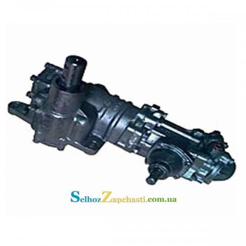 Гидроусилитель руля ГУР КАМАЗ-5320 53212-3400020