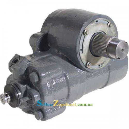 Механизм рулевой со встроенным гидроусилителем ШНКФ 453461.400
