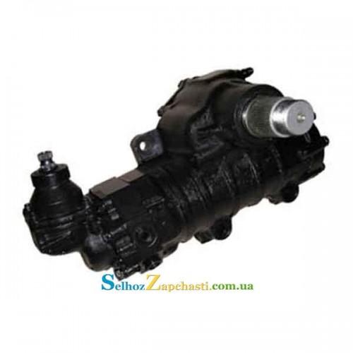 Механизм рулевой со встроенным гидроусилителем ШНКФ 453461.420-10