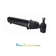 Гидроцилиндр поворота МАЗ-103 МАЗ-105 цилиндр гидроусилителя ШНКФ 453429.070-10