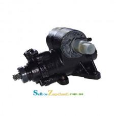 Механизм рулевой ШНКФ 453461.133-50