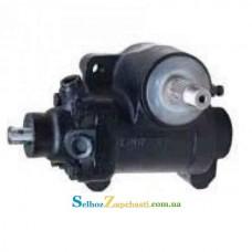 Механизм рулевой со встроенным гидроусилителем ШНКФ 453461.121