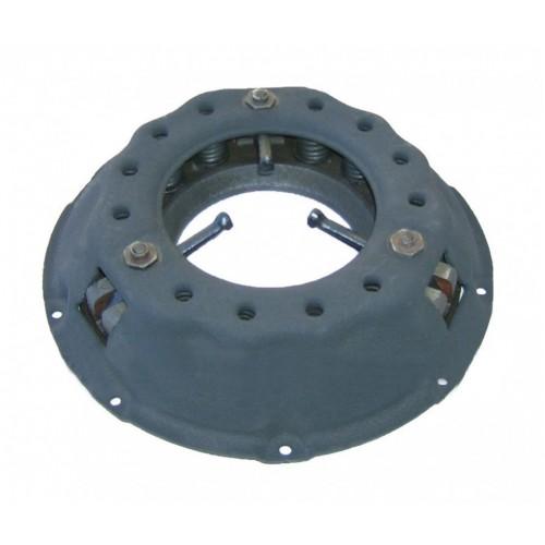 Муфта сцепления (корзина сцепления) 53-1601090 (ГАЗ-53)