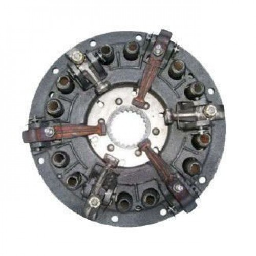 Муфта сцепления (корзина сцепления) Т25-1601050-Б1 (Т-40, Д-144)