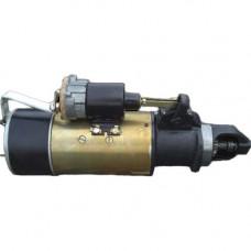 Стартер СТ-103 СТ103А-3708000-01 11 зубьев до 2004 года выпуска
