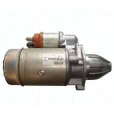 Стартер СТ-230А-3708000 12В/2кВт ГАЗ-53