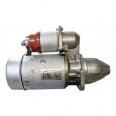 Стартер СТ230Б4 СТ230Б4-3708000 Волга ГАЗ 52