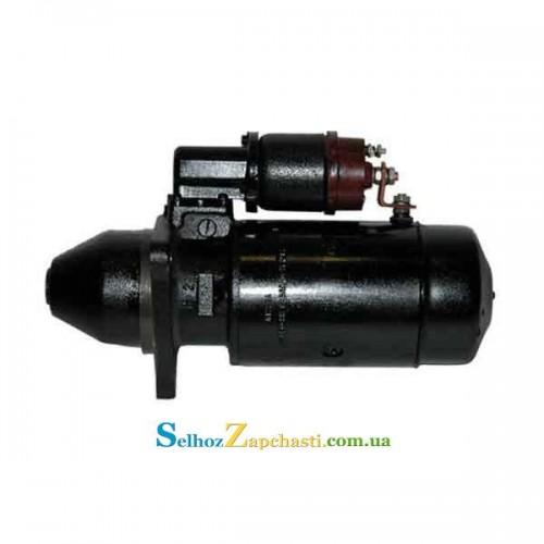 Стартер СТ-222 (14v)