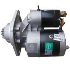 Стартер 11010004 (12В/2,7кВт) с редуктором BALCANCAR SLOVAK