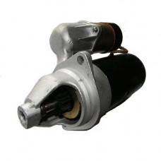 Стартер ПД-8, СТ367А-3708 (Т-40, Д-144)