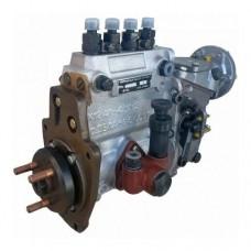 Топливный насос высокого давления двигателя ТНВД Д-245 4УТНИ-Т-1111005 аналог PP4M10P1f-3480