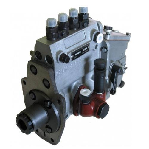 Топливный насос высокого давления ТНВД МТЗ-80 Д-240 4УТНИ-1111005