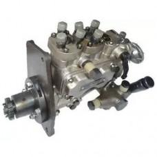 Топливный насос высокого давления на ТНВД СМД-31 пучковый 581.1111004-10 Аналог 221.1111004-10