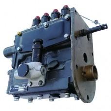 Топливный насос высокого давления ТНВД Д-180 Д-160 Т-130 Т-170 51-67-9СП