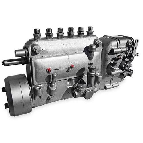 Топливный насос высокого давления ТНВД ЯМЗ 236 60.1111005