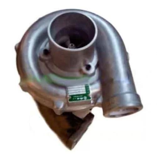 Турбокомпрессор К36-99-15 (правый)