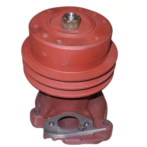 Насос водяной (помпа) 245-1307010-А1-М