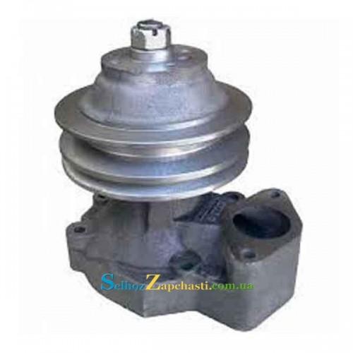 Насос водяной (помпа) А-01 (01-13С3-2А) со шкивом
