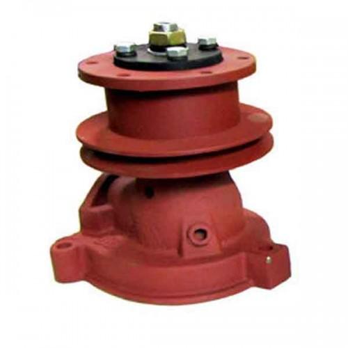 Водяной насос (помпа) МТЗ-80 240-1307010А-03