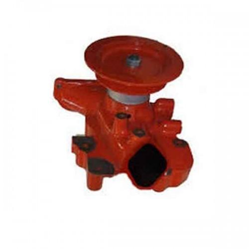 Насос водяной (помпа) МТЗ-100 (260-1307116-М)