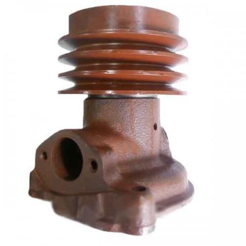 Насос водяной (помпа) МТЗ-1025/ПАЗ/Д-245Е2/245Е2-1307010
