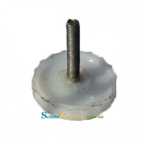 Микрометрический винт SPC6-5.68.0 СПЧ-6