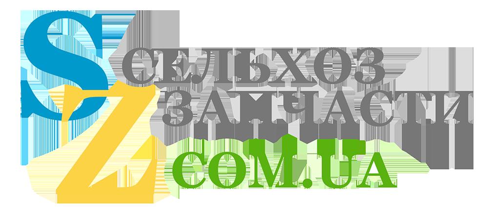 selhozzapchasti.com.ua